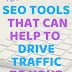 70+ Free SEO Tools every Blogger should use