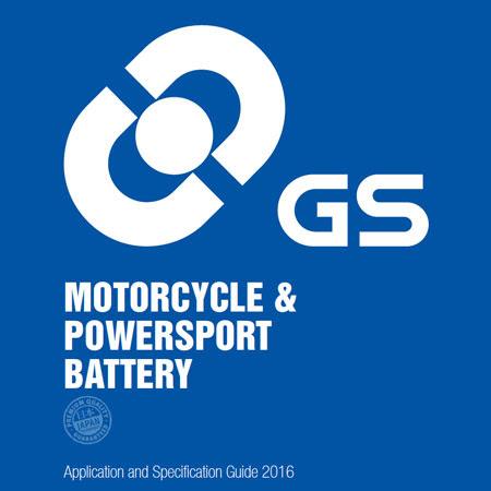 Lowongan Kerja Astra 2019 Tingkat SMA/SMK PT GS Battery Indonesia