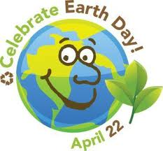 Earth-Day-Banners-for-Download