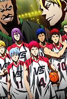 http://rerechokko2.blogspot.com/2017/09/pelicula-kuroko-no-basket-last-game.html