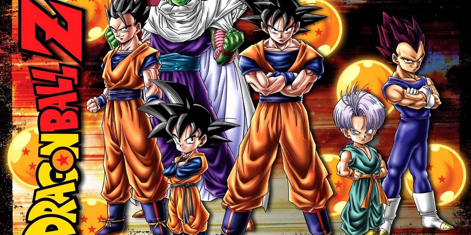 Cheats Dragon Ball Z:Budokai Tenkaichi 3