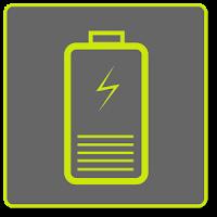 http://www.greekapps.info/2015/12/charger-tester.html#greekapps