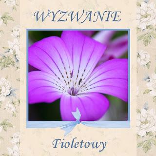 http://szuflada-szuflada.blogspot.com/2018/05/wyzwanie-majowe.html?m=1