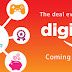Amazon big digital-only sale for December 30th