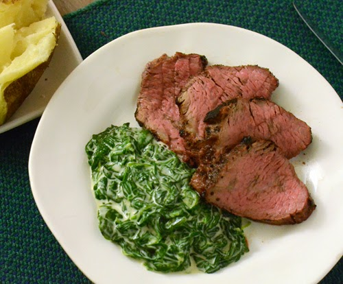 Reverse seared tri-tip, beef roast, big green egg beef recipe, grill dome beef recipe,