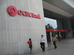 kerja kosong terkini OCBC NISP