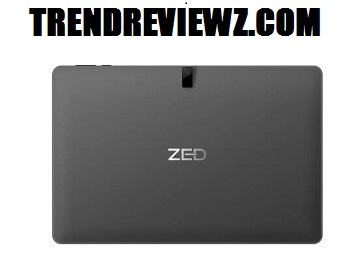 I Life Zed Book Grin Review: Cheapest 2 in 1 laptop with