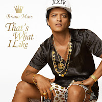 Download Bruno Mars Thats What I Like Mp3