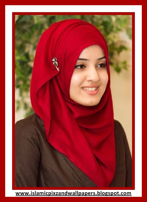 scenic single muslim girls Find beautiful muslim girls in the usa on lovehabibi - the number one place for meeting american muslim girls and getting in touch with them.