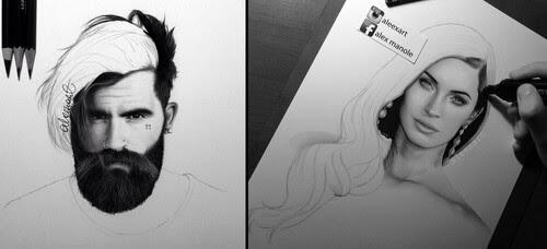 00-Alex-Manole-Celebrity-Hyper-Realistic-WIP-Drawings-www-designstack-co