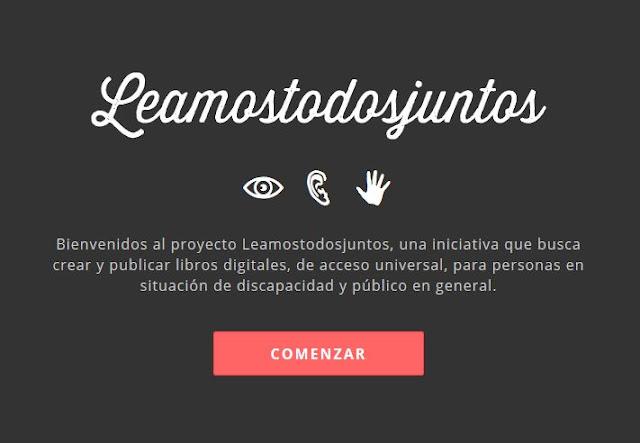 http://www.leamostodosjuntos.cl/