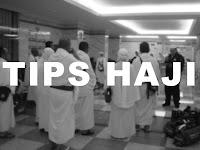 33 Tips Berguna Bagi Bakal Haji