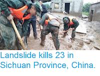 http://sciencythoughts.blogspot.co.uk/2017/08/landslide-kills-23-in-sichuan-province.html