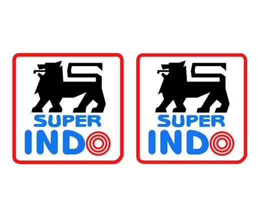 Lowongan Kerja Online Terbaru PT Lion Super Indo Daerah Jakarta