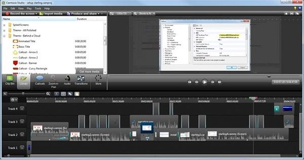 camtasia studio 8 full cracked download