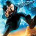Filme Jumper vai ganhar uma remasterização em forma de série de TV