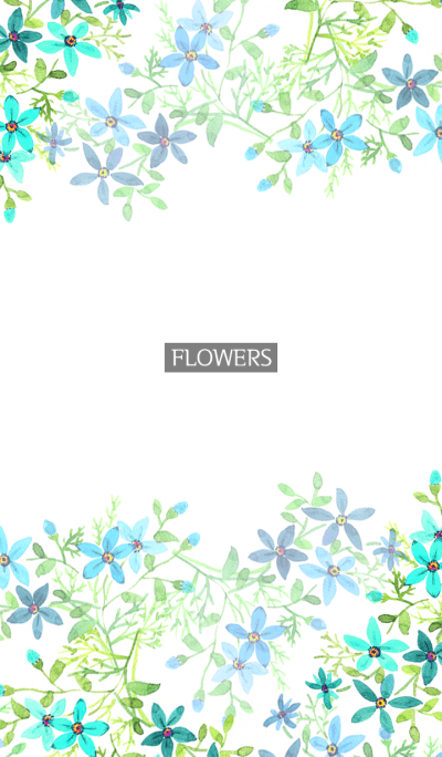 water color flowers_621