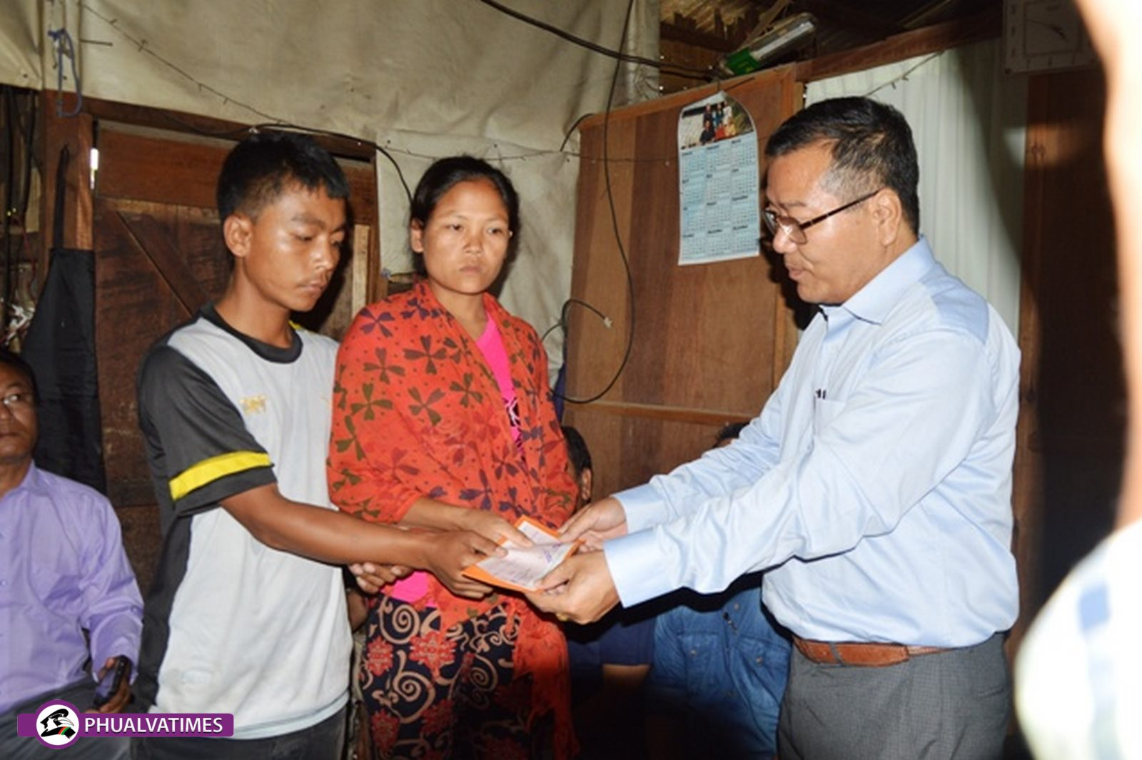 teaching english in manipur Manipur university is teaching cum-affiliating university at imphal with territorial jurisdiction over the whole of the state of manipur was  (english hons ).