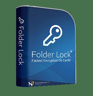 Download Folder Lock 7 Full version