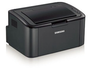 Samsung ML-1865W Driver Windows