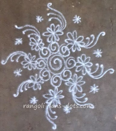 kolam-designs-for-flats.jpg