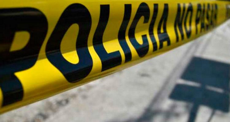 """Catean casa de seguridad de """"Los Aztecas""""; encuentran un cuerpo"""