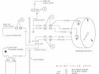 99 Gmc Yukon Denali Stereo Wiring Diagram