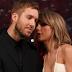 Calvin Harris και Taylor Swift: Δεν θα πιστεύετε τι δώρο έκανε στην αγαπημένη του