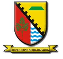logo kabupaten bandung download gratis