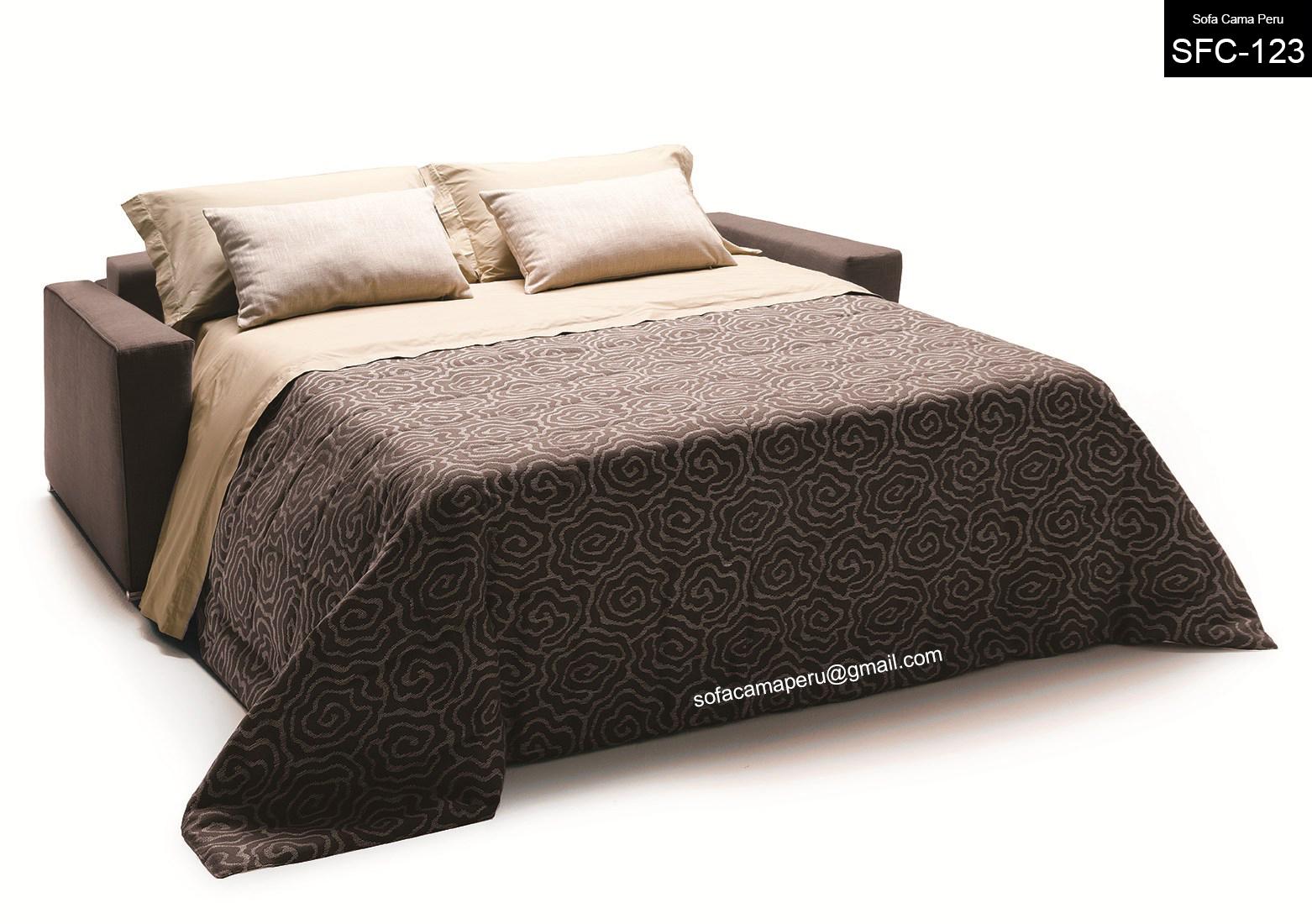 Sofa Sfc Ikea Square Table Cama Peru Muebles Sofas A Pedido Diseño De