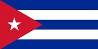 Kürba Bayrağı