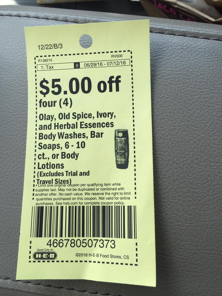 This includes tracking mentions of H-E-B coupons on social media outlets like Twitter and Instagram, visiting blogs and forums related to H-E-B products and services, and scouring top deal sites for the latest H-E-B promo codes. When shopping online for H-E-B products and services, it is a wise decision to visit PromoCodeWatch before checking out.