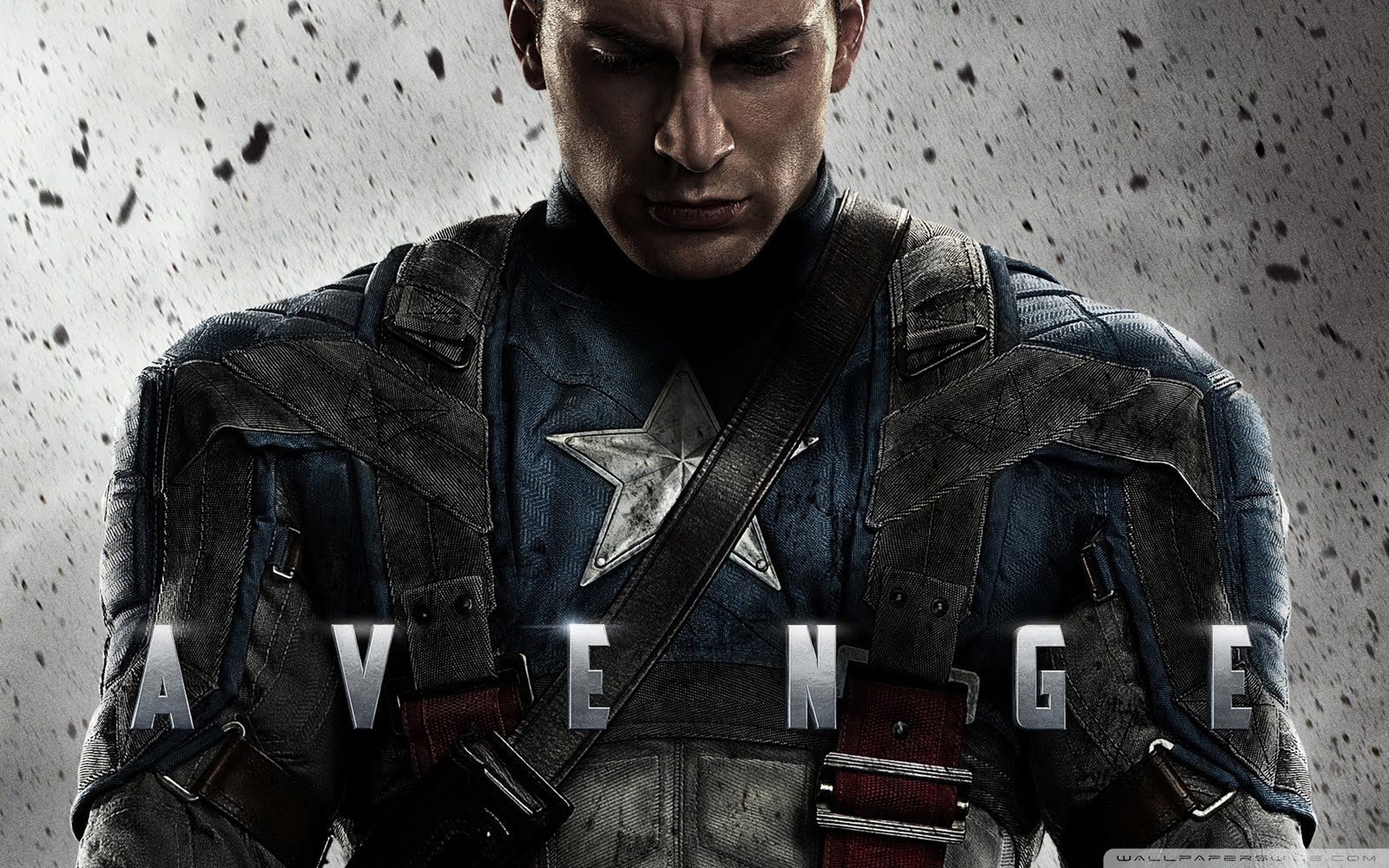 http://2.bp.blogspot.com/-dvx4NV0eNdg/TqElKgs6mLI/AAAAAAAAAS8/B_MNI-XkiZE/s1600/captain_america_movie_2011-wallpaper.jpg