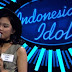 Marion Jola xx Indonesian Idol Elimination