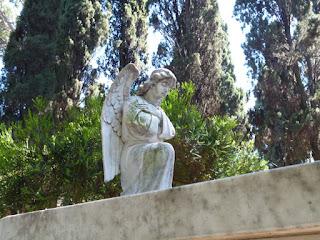 acatolico4 - Roma para iniciados, passeios para quem conhece bem a cidade