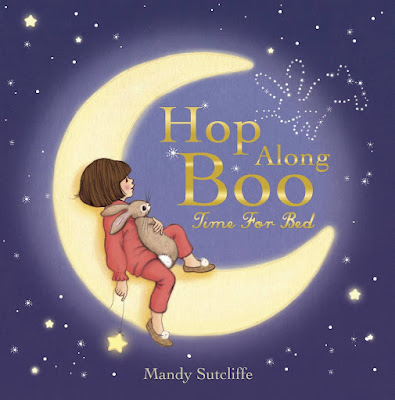 http://www.bookdepository.com/Hop-Along-Boo-Time-for-Bed-Mandy-Sutcliffe/9781408337097?ref=grid-view