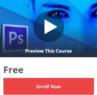 udemy-coupon-codes-100-off-free-online-courses-promo-code-discounts-2017-learn-photoshop-from-an-expert-designer