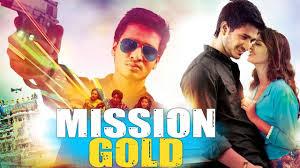 https://musicbasket24.blogspot.com/2018/06/mission-gold-2018-tamil-full-movie.html