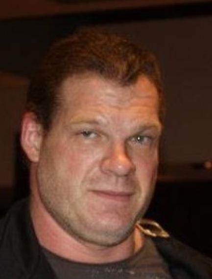 Kane Without Mask - Kane Unmasked Wallpapers  Kane Without Ma...
