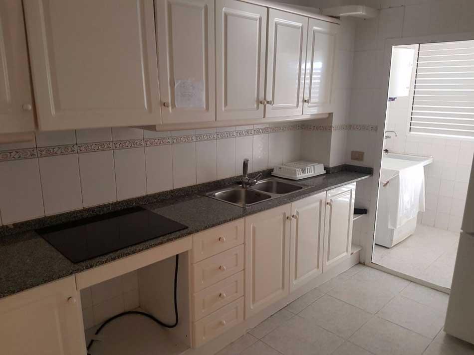 Apartamento en venta calle cervantes Benicasim