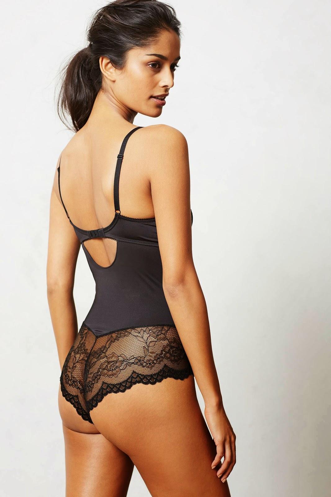 Hot Bikini Lingerie 37