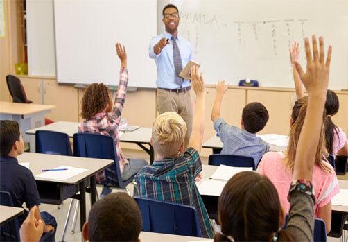 حل درس الاذان والاقامة للصف الثالث