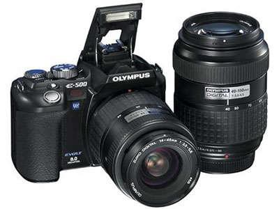 Daftar Harga Kamera Digital Olympus Murah Terbaru