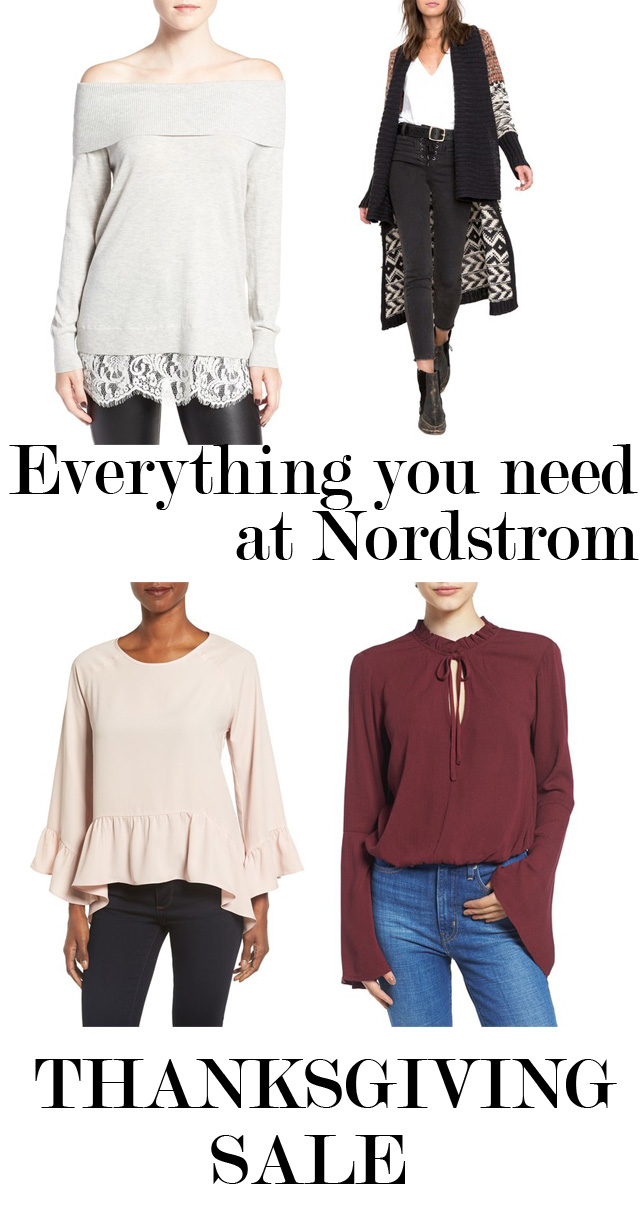 http://www.iamstyle-ish.com/2016/11/nordstrom-thanksgiving-sale-sweaters.html