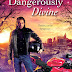 Excerpt from Dangerously Divine by Deborah Blake and Giveaway
