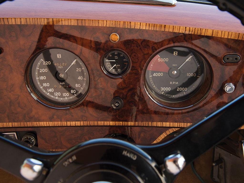 1953-BentleyR-Type-14.jpg