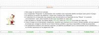 http://www.juntadeandalucia.es/averroes/sanwalabonso/constitucion/const_2c/reglas.htm
