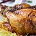 Basic Roast Turkey