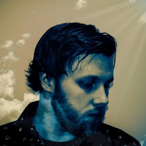 """Danny Downing- """"Memories Survive"""" from the album """"When The Lights Go Down"""""""