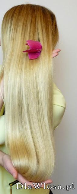 skuteczny zabieg na włosy warszawa